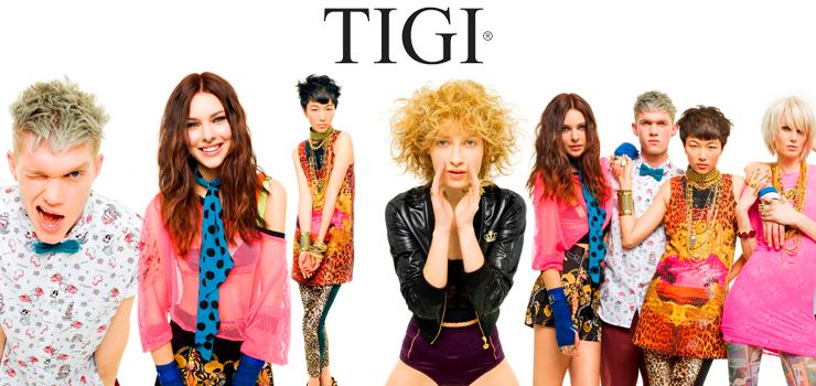 Tigi 04