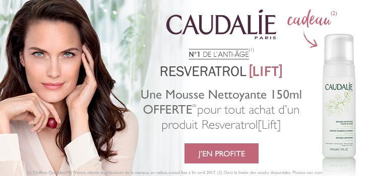 caudalie-resveratrol-lift-offre-mousse-nettoyante