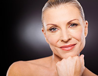 Anti-âge et Anti-oxydants