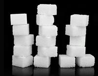 Diabète Type 2 (gras)