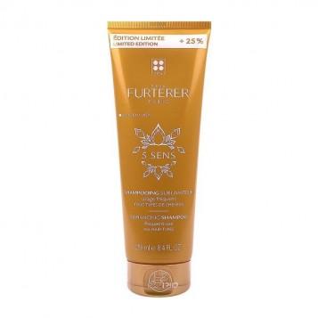 Furterer Rene 5 Sens - Shampooing Sublimateur - 250 ml 3282770114133