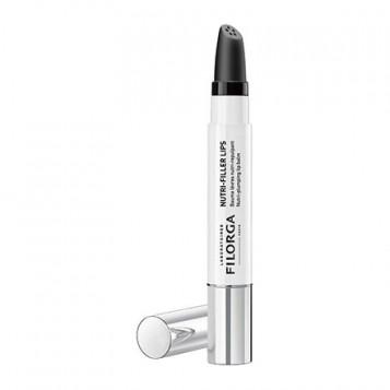 Filorga Nutri-Filler Lips - 4g Baume lèvres nutri-repulpant 3401360120075