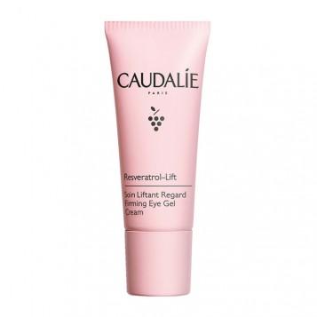Caudalie Resveratrol-Lift - Baume Liftant Regard - 15 ml 3522930002963