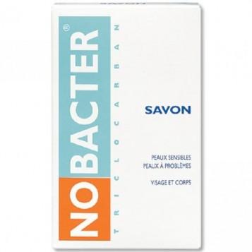 Savon - 100 gr