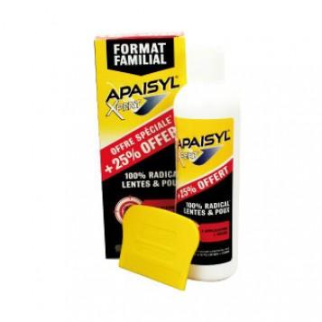 apaisyl-xpert-100-pourcent-radical-lentes-et-poux-format-familial-offre-speciale-25-poucent-offert-avec-un-peigne-traitement-cheveux-hyperpara