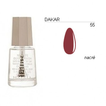 mavala-vernis-a-ongles-nacre-mini-color-5-ml-dakar-n-55-maquillage-ongles-hyperpara