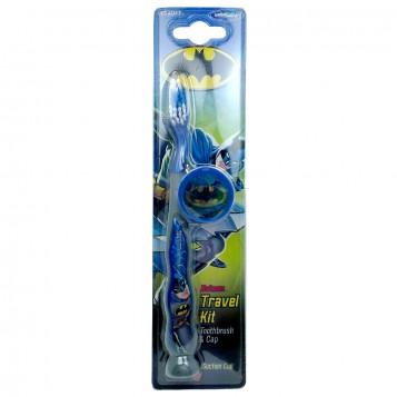 dr-fresh-batman-brosse-a-dent-enfant-avec-capuchon-batman-hygiene-dentaire-enfant-hyperpara