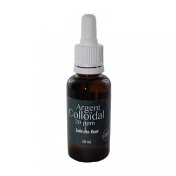 dr-theiss-lotion-soin-des-yeux-30-ml-argent-colloidal-soin-apaisant-hydratation-nettoyant-pour-les-yeux-hyperpara