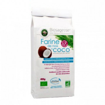 ecoidees-biosagesse-farine-de-noix-de-coco-sans-gluten-bio-400g-ecoidees
