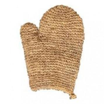 estipharm-gant-de-massage-en-crin-veritable-et-fibres-naturelles