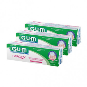 gum-paroex-gel-dentifrice-lot-de-3-double-action-anti-plaque-sante-optimale-des-gencives-hygiene-dentaire-hyperpara