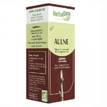 herbalgem-aulne-bourgeons-bio-30-ml-alnus-glutinosa-gemmae-complement-alimentaire-bio-respiration-circulation-hyperpara