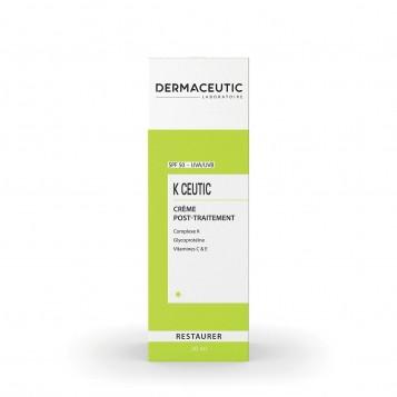 Dermaceutics-K-Ceutic-30ml-box-3760135011131