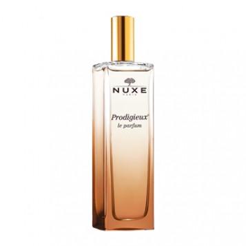 Nuxe Prodigieux le Parfum 30 ml votre eau de parfum pour femme Hyperpara