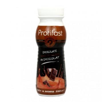 protifast-pret-a-boire-chocolat-250-ml-boisson-minceur-satiete-hyperproteinee-faible-en-glucide-regime-minceur-hyperpara