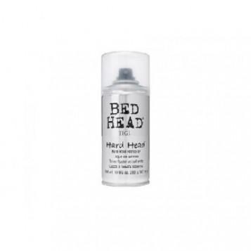 tigi-bed-head-hard-head-laque-en-aerosol-101ml-hyperpara