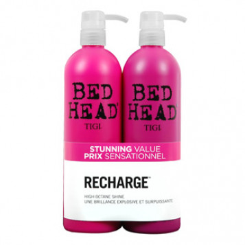 tigi-bed-head-pack-recharge-shampoo-750-ml-conditioner-750-ml-soin-cheveux-brillance-explosive-et-surpuissante-hyperpara
