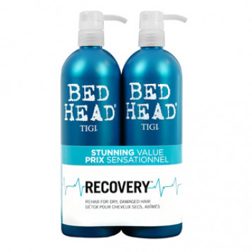 tigi-bed-head-pack-recovery-shampoo-750-ml-conditioner-750-ml-soin-cheveux-detox-pour-cheveux-secs-abimes-hyperpara