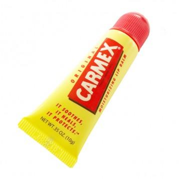Carmex Baume Lèvres - Tube