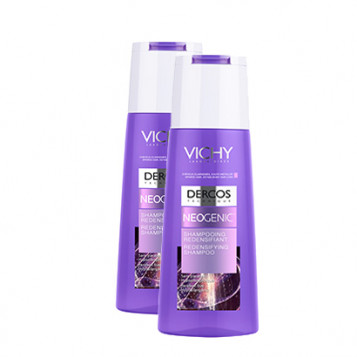 vichy-neogenic-dercos-shampooing-redensifiant-200-ml-lot-de-2-traitement-pour-chevelure-plus-dense-hyperpara