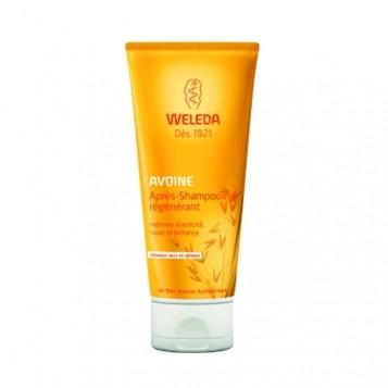 weleda-avoine-apres-shampooing-regenerant-pour-cheveux-secs-et-abimes-200-ml-hyperpara