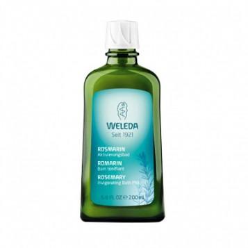 weleda-romarin-bain-tonifiant-200-ml-tonus-et-energie-huile-essentielle-hyperpara