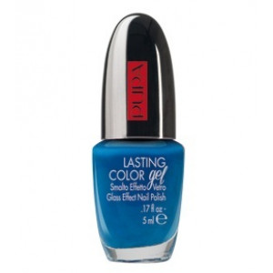 Vernis Lasting Color Gel n°57