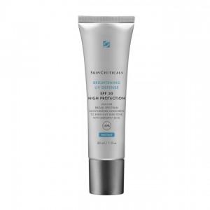 Brightening UV Defense SPF30 - 30 ml