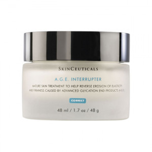 Skinceuticals A.G.E Interrupter - 48 ml