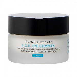 A.G.E Eye Complex - 15 ml