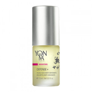Yon-Ka Defense +  - 15 ml 0832630004987