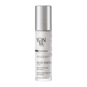 Yon-Ka Age Defense - Nude Perfect Fluide - 50 ml 0832630006486