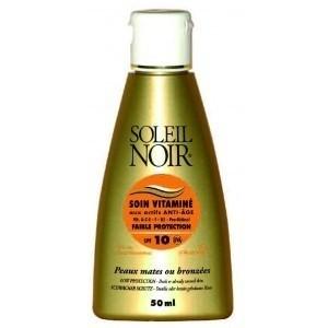 Soin Vitaminé SPF10 - 50ml