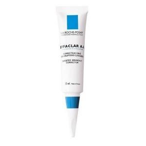 Effaclar A.I. - 15 ml