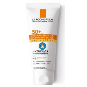 Anthelios Dermo-Pediatrics - Lait SPF50+  - 100 ml
