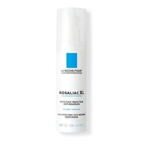 Rosaliac - UV Légère SPF15 - 40 ml