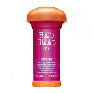 Bed Head - Joyride - 58 ml
