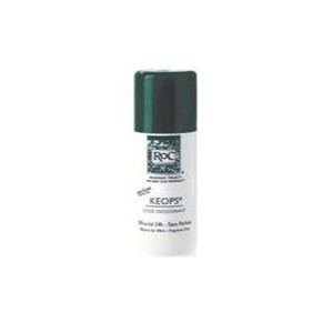 Keops - Stick Déodorant - 40 ml