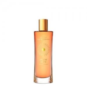 Un Soir En Été Eau de Parfum - 50 ml