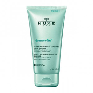 Nuxe Aquabella - Gelée Purifiante Micro-Exfoliante - 150 ml 3264680014857