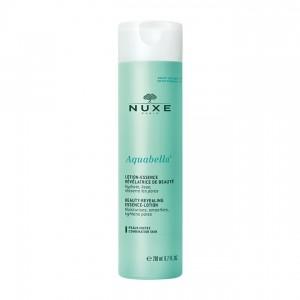 Nuxe Aquabella - Lotion-Essence Révélatrice de Beauté - 200 ml 3264680014871