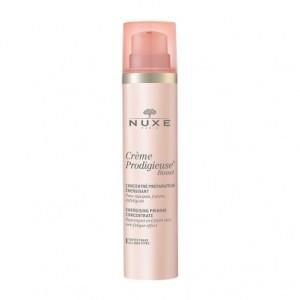 Nuxe Crème Prodigieuse Boost - Concentré Préparateur Énergisant - 100 ml 3264680015823