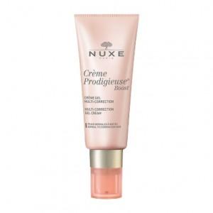 Nuxe Crème Prodigieuse Boost - Crème Gel Multi-Correction - 40 ml 3264680015830