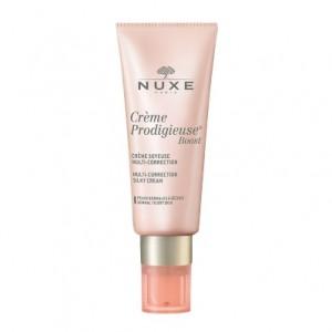 Nuxe Crème Prodigieuse Boost - Crème Soyeuse Multi-Correction - 40 ml 3264680015847