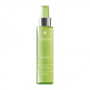 Naturia - Spray Démêlant Extra-Doux - 150ml