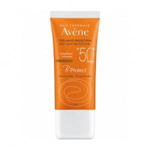 Avène B-Protect SPF50+ - 30 ml 3282770100914