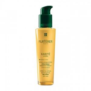 René Furterer Karité Hydra - Crème de Jour Hydratante - 100 ml 3282770107432