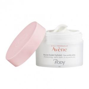 Avène Body - Baume Fondant Hydratant - 250 ml 3282770111583