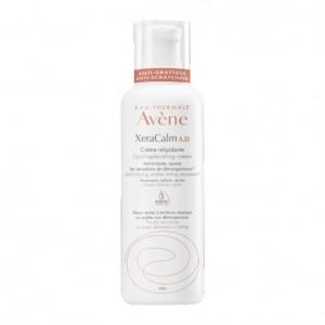 XeraCalm A.D - Crème Relipidante - 400 ml 3282770114195
