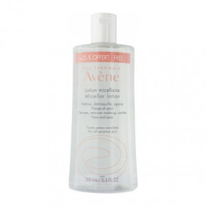 Avène Lotion Micellaire - 500 ml 3282770200201